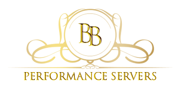 Blackboxservers logo 7 3224400eff0796200a221ab2cf316a04253da229e030ab040a59f22e9636d4cb
