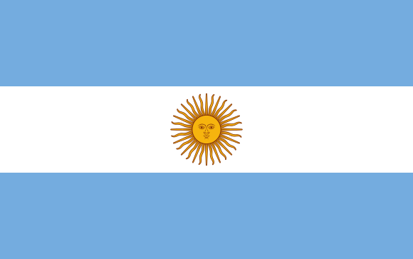 Minecraft Servers in Argentina