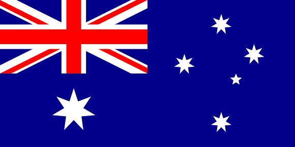 Minecraft Servers in Australia