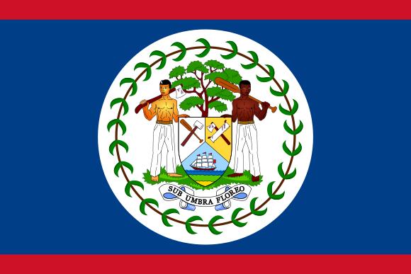 Minecraft Servers in Belize