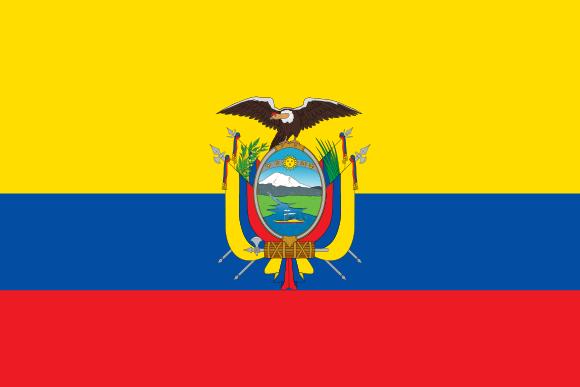 Minecraft Servers in Ecuador