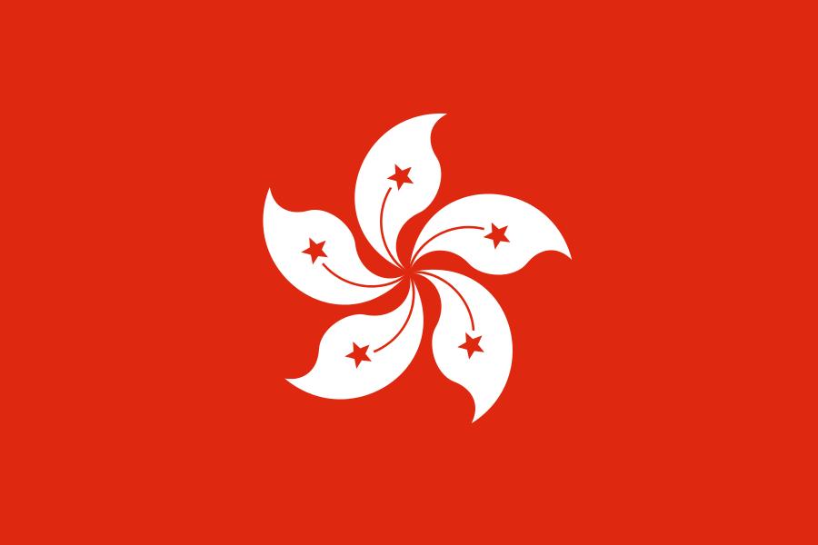 Minecraft Servers in Hong Kong
