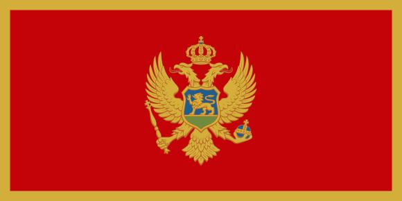 Minecraft Servers in Montenegro