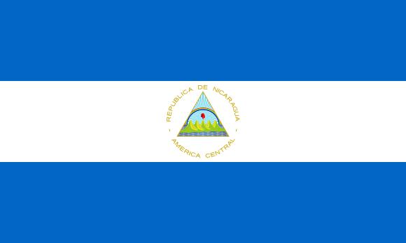Minecraft Servers in Nicaragua
