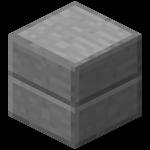 Double stone slab