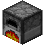Furnace active