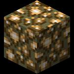 Glowstone