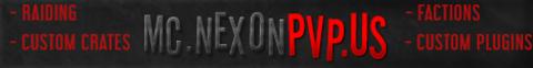 NexonPvP