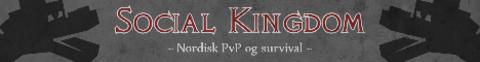 Social-Kingdom