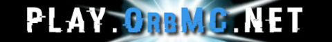 orbmc