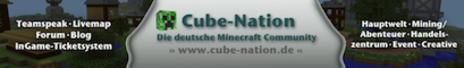 Cube-Nation.de