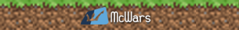 Mc-Wars.org Network