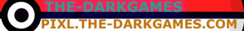 TheDarkGamesMC - Pixelmon