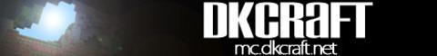 DKCraft