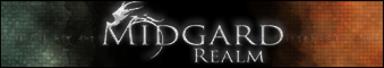 Midgard Realm