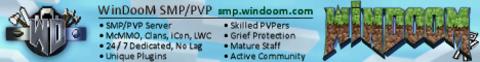 WinDoom