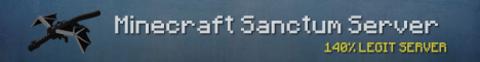 1.2.5 !! Sanctum Hardcore