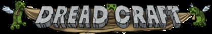 Dreadcraft -- Survival PVP