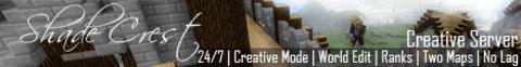 ShadeCrest Creative