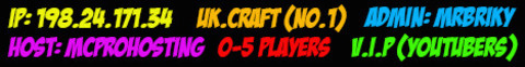 UKCraft
