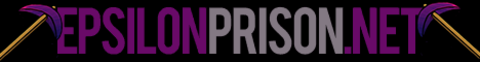 Epsilon Mc OP Prison/Drugs/Custom/Mcmmo