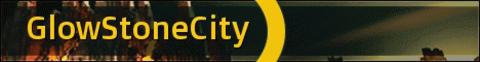 GlowStoneCity