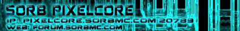 Sorb Pixelcore