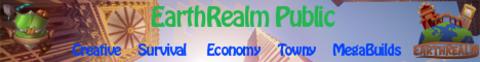 EarthRealm Public