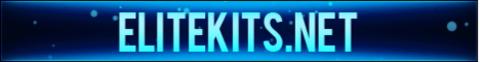 EliteKits