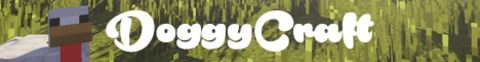 DoggyCraft
