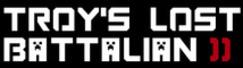 Troy's Lost Battalian