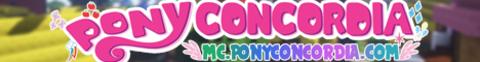 Pony Concordia