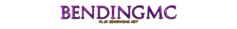 BendingMC