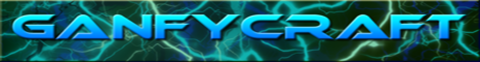 GanfyCraft
