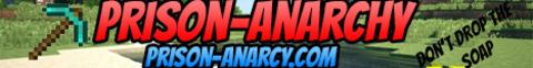 Prison-Anarchy