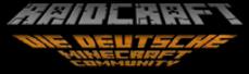 Raid-Craft.de German Server