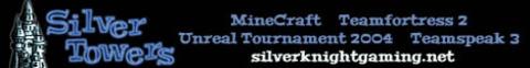 SilverTowers