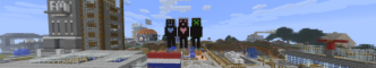 minecrafters.nl