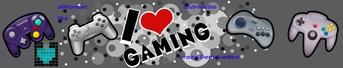 Crazy_Sem_games