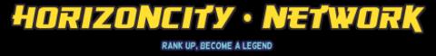 HorizonCity- Network