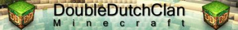 DoubleDutch Minecraft