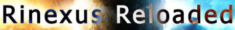 RinexusReloaded
