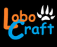 LoboCraft Network