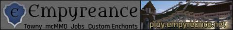 Empyreance