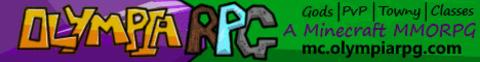 Olympia RPG
