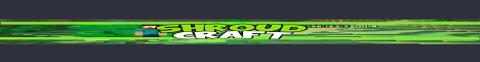 ShroudCraft