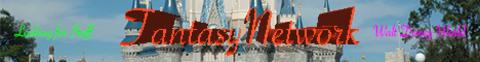 FantasyNetwork | Disneyworld :