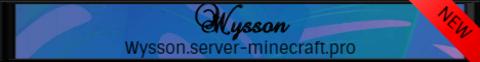 Wysson