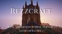 Rezzcraft