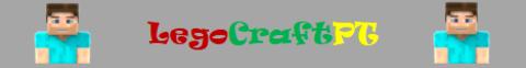 LegoCraftPT